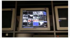 [경기남부] 연원마을 성원아파트 DVR 동축방식 교체사례