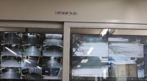 오창 한라 비발디 차량번호 추출,화재라이센스,이상음원 구축,,,,,