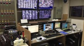 수지자이아파트 디비시스시스템구축 (번호추출/ 승강기이상음원시스템)