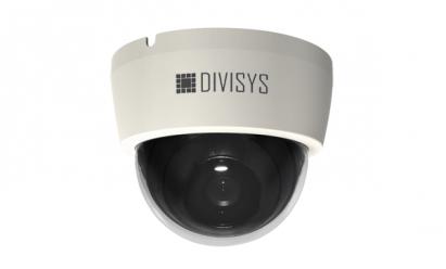 DV-IHD(F28)