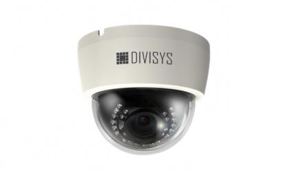 DV-IHD(IR2812Z)