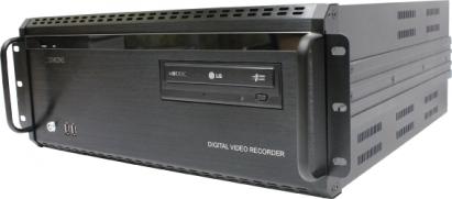 DV-N100