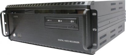 DV-N81