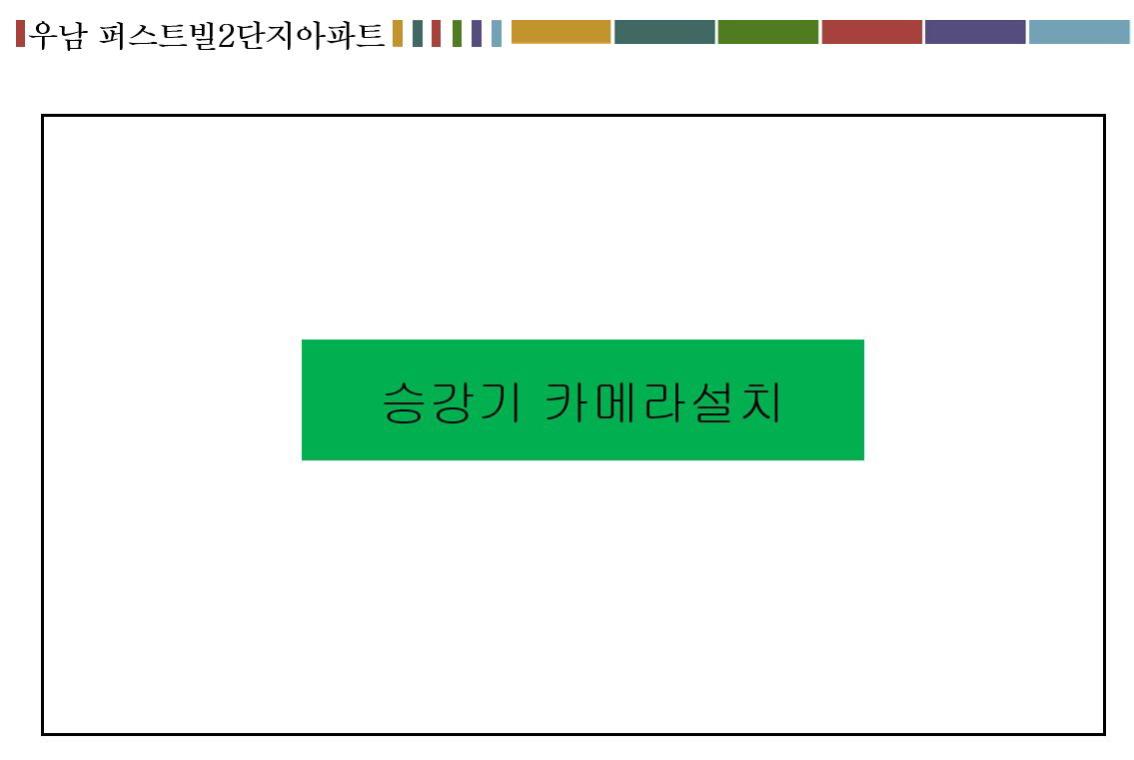 꾸미기_K-172.jpg
