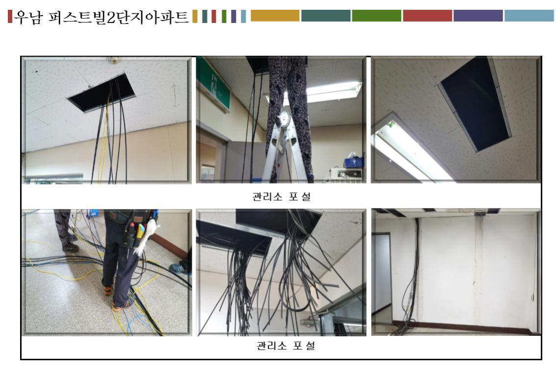꾸미기_K-164.jpg